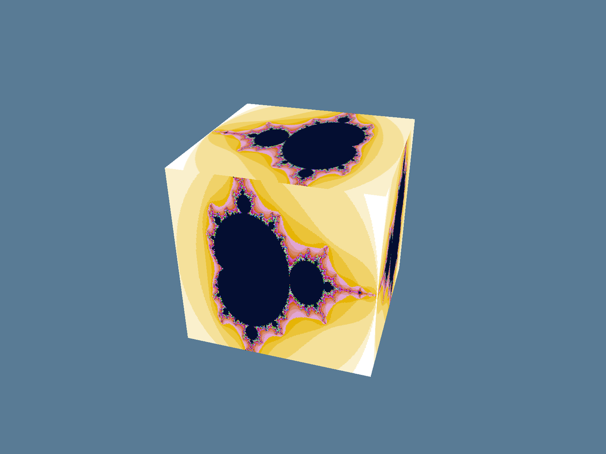 f:id:toranoana-lab:20210407104334p:plain