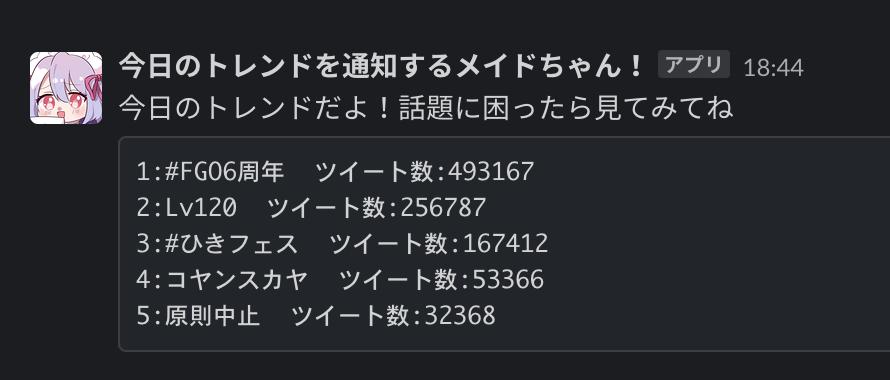 f:id:toranoana-lab:20210908194738p:plain