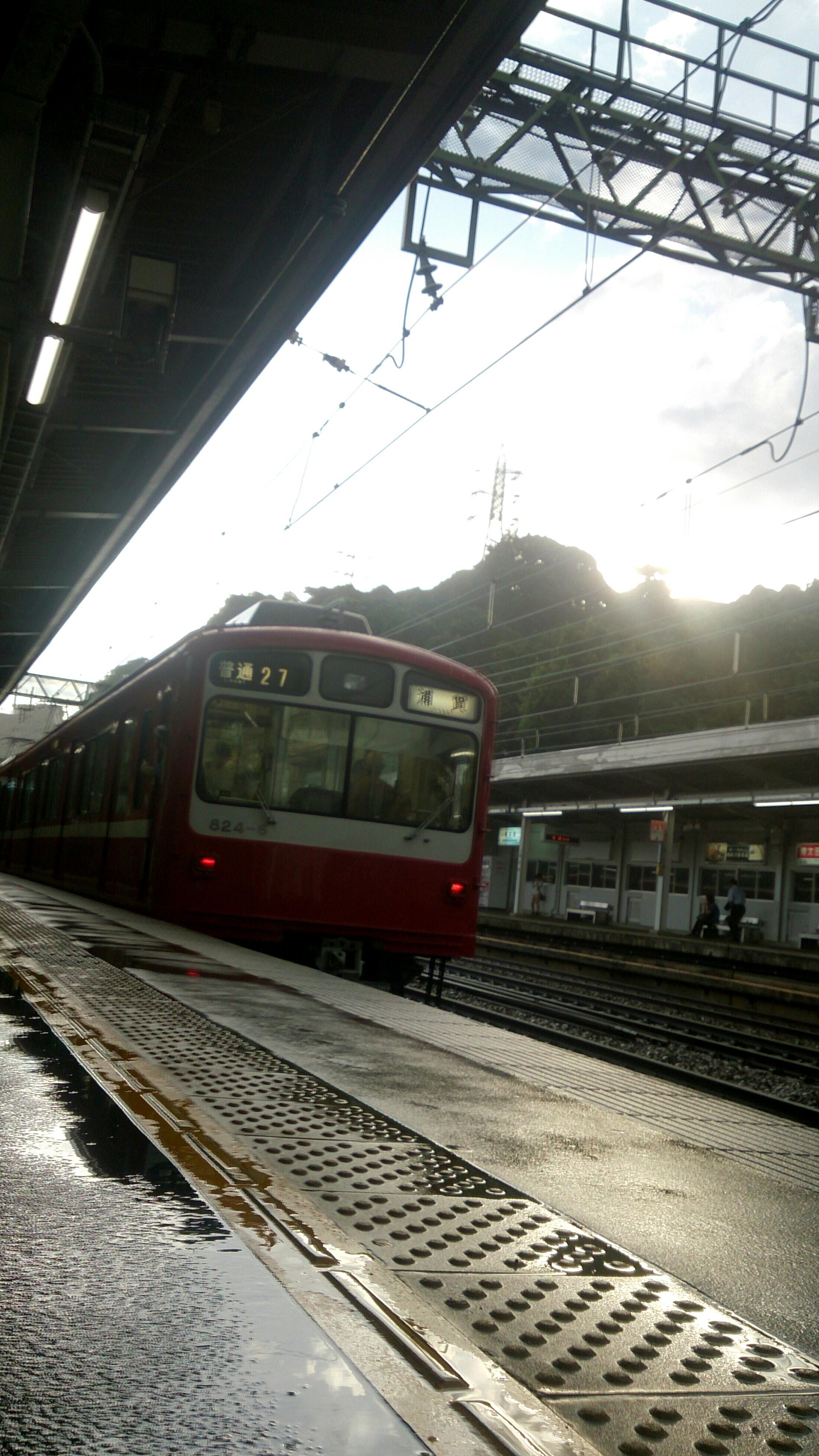 f:id:toranokotaro:20160713211027j:plain