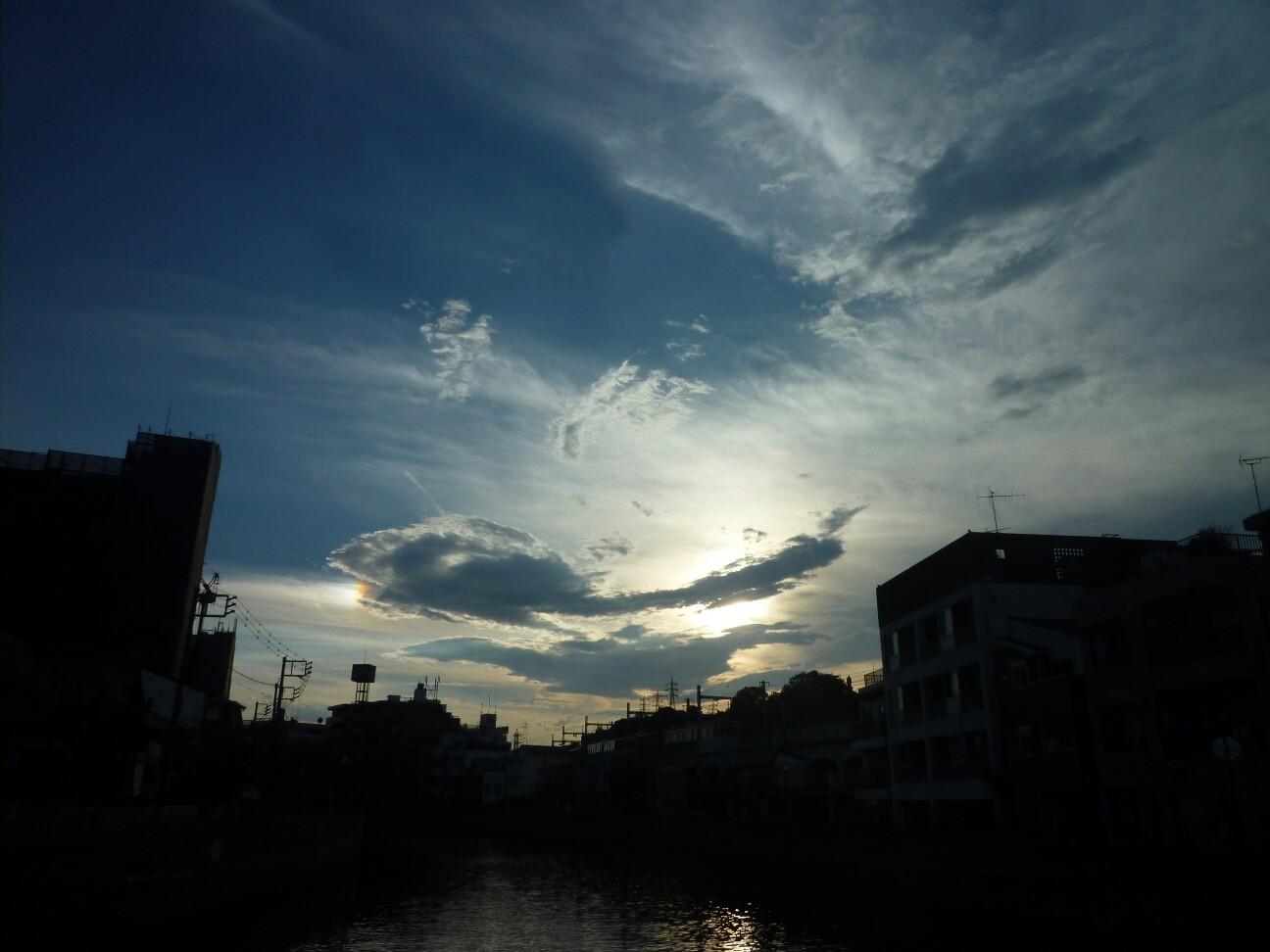 f:id:toranokotaro:20160913182905j:plain