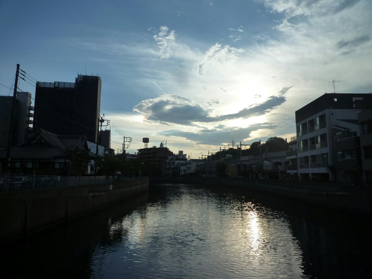 f:id:toranokotaro:20160913182920j:plain