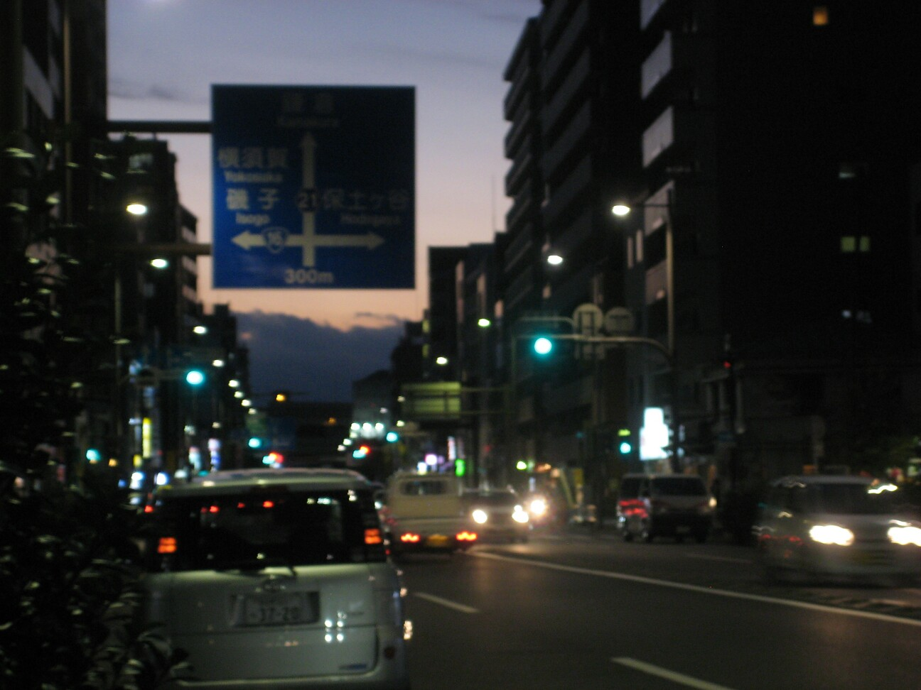 f:id:toranokotaro:20170116084436j:plain
