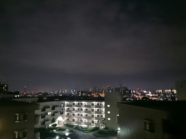 f:id:toranokotaro:20170709034537j:image
