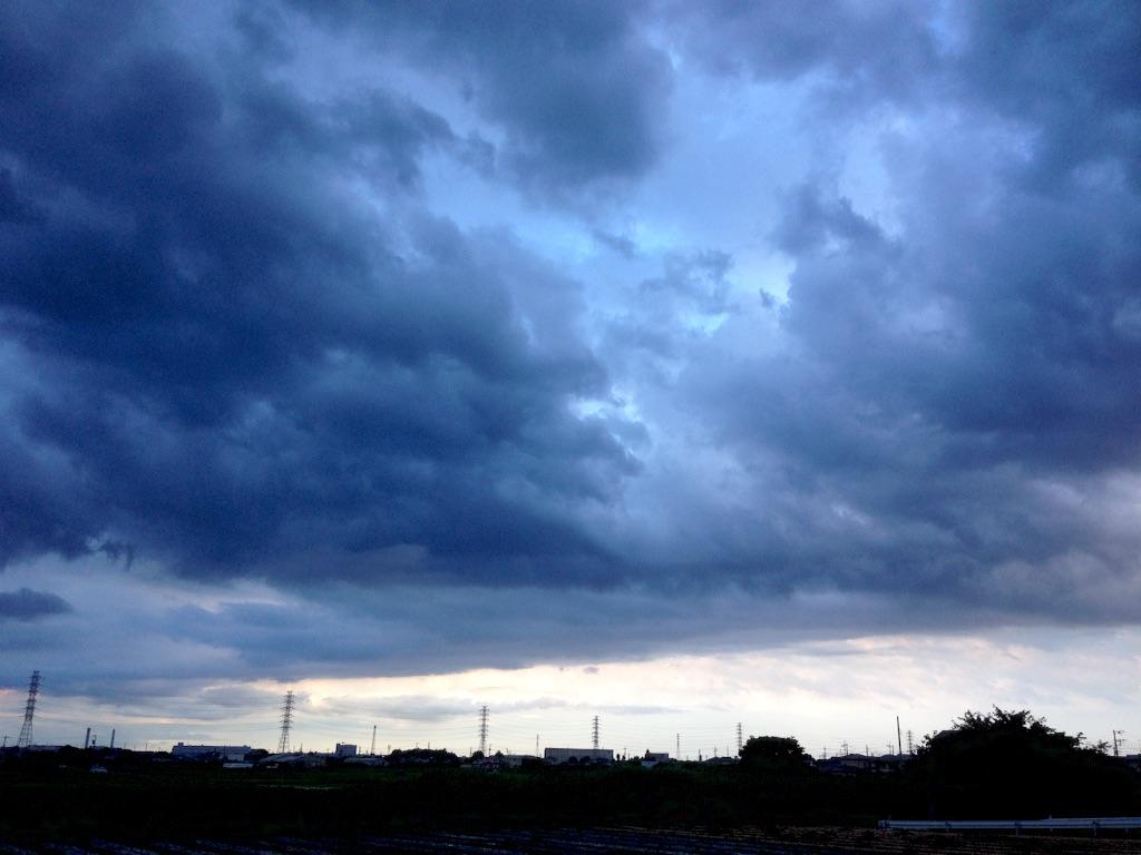 f:id:toranosuke_blog:20151007023259j:image