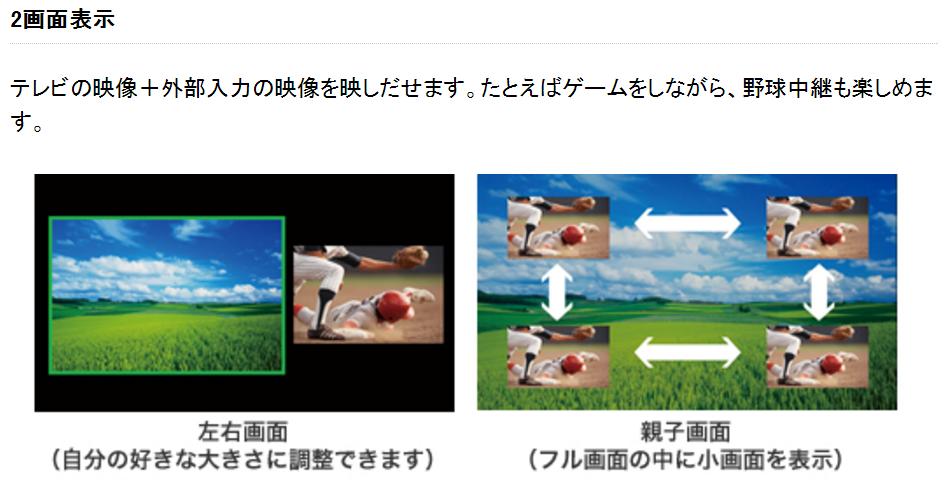 f:id:toranosuke_blog:20170128164553p:plain