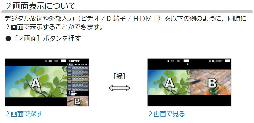 f:id:toranosuke_blog:20170128183855p:plain