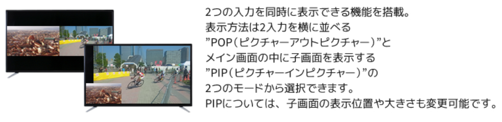 f:id:toranosuke_blog:20170131031401p:plain