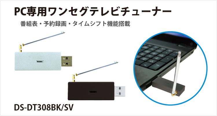 f:id:toranosuke_blog:20170202003546j:plain:w400
