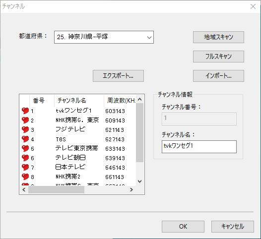 f:id:toranosuke_blog:20170203222440p:plain:w400