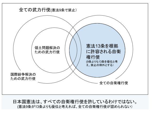 f:id:toranosuke_blog:20171117115749j:plain