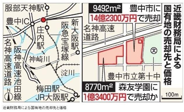 f:id:toranosuke_blog:20180320050559j:plain