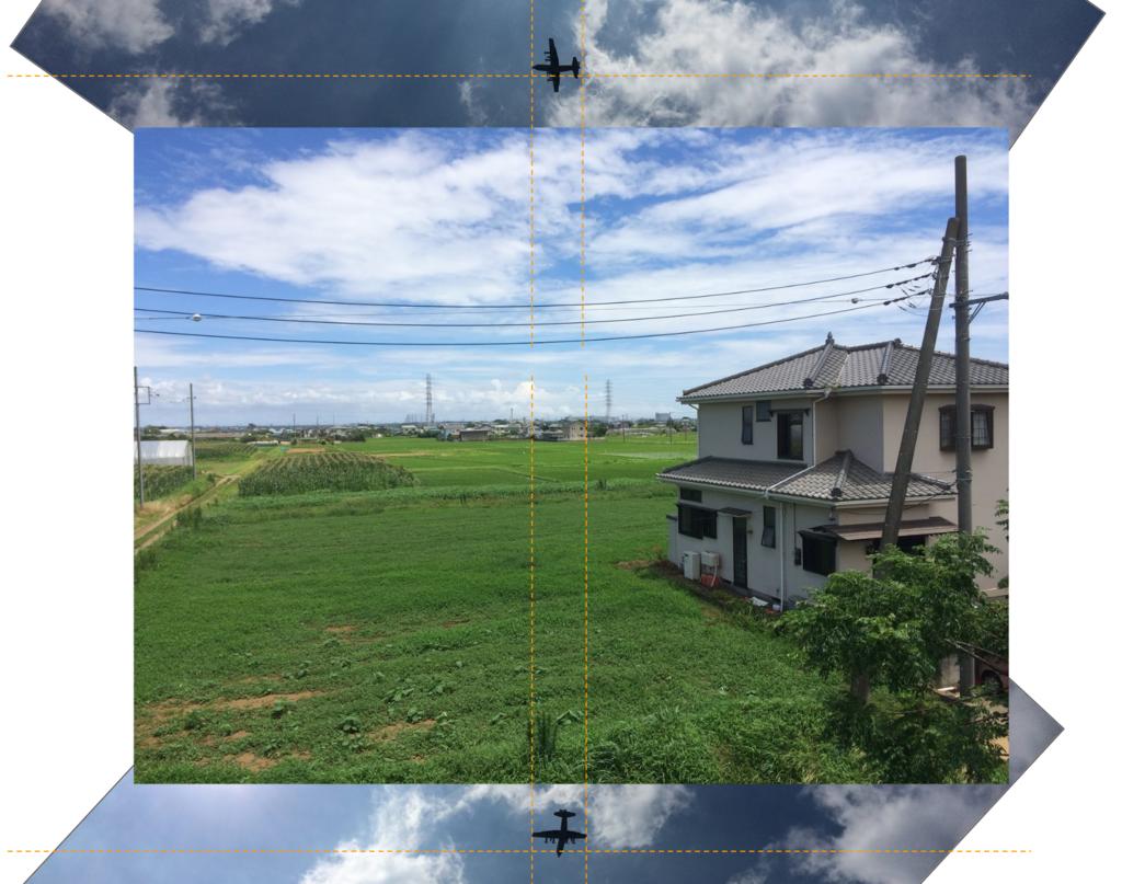f:id:toranosuke_blog:20180711214921p:plain
