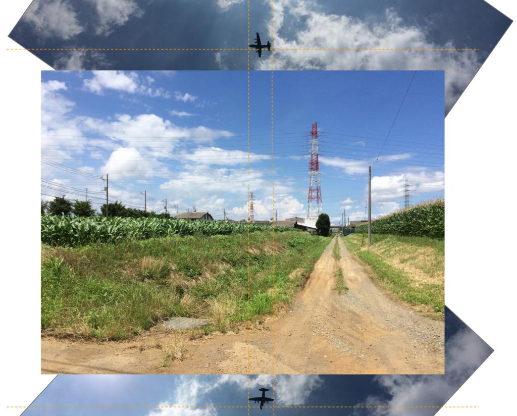 f:id:toranosuke_blog:20180711215257p:plain