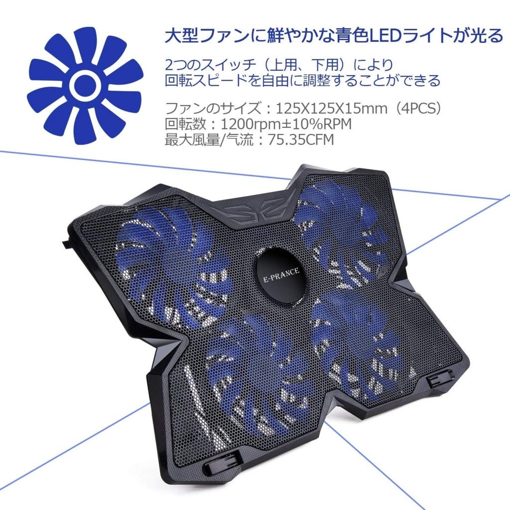 f:id:toranosuke_blog:20180814221513j:plain:w500
