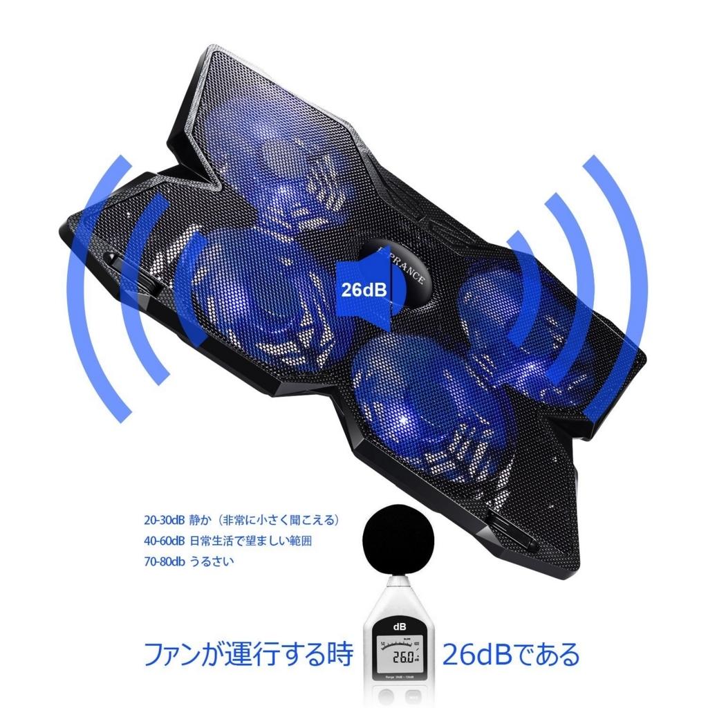 f:id:toranosuke_blog:20180814221556j:plain:w500