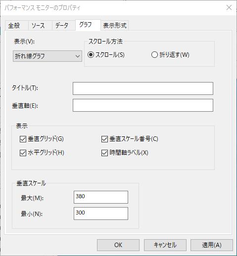 f:id:toranosuke_blog:20180815104257p:plain