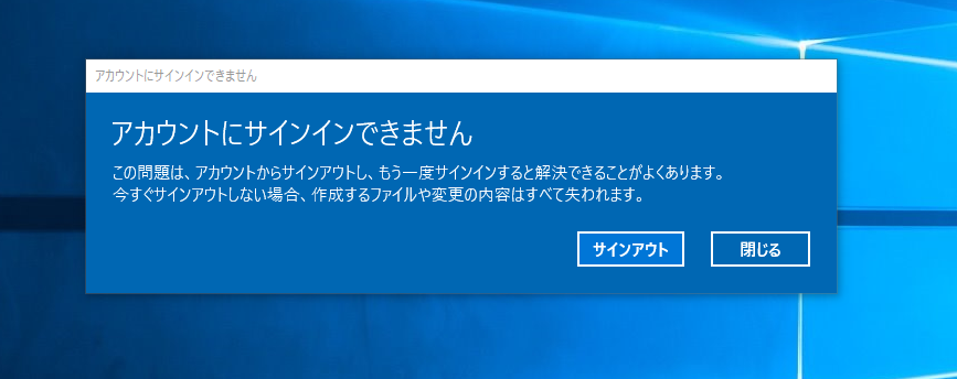 f:id:toranosuke_blog:20180919112916p:plain