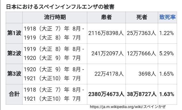 f:id:toranosuke_blog:20200924173906j:plain