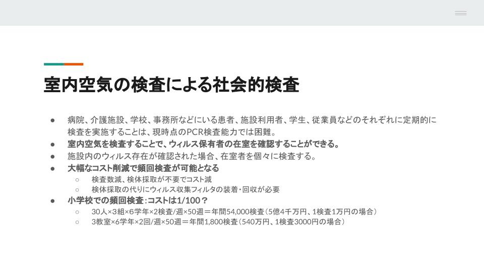 f:id:toranosuke_blog:20201104164749p:plain