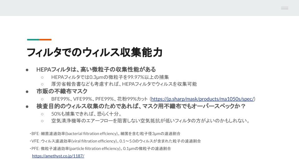 f:id:toranosuke_blog:20201104164757p:plain