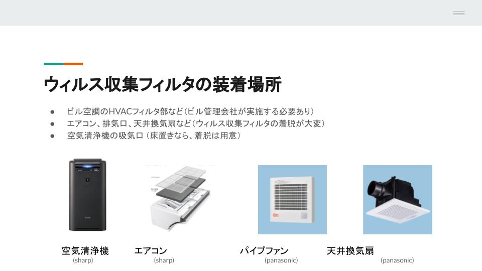 f:id:toranosuke_blog:20201104164802p:plain