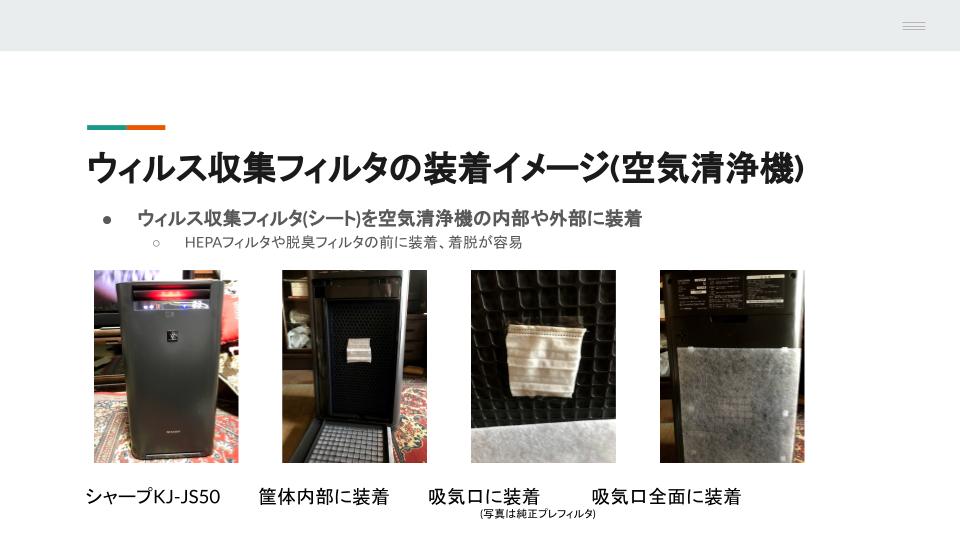 f:id:toranosuke_blog:20201104164805p:plain