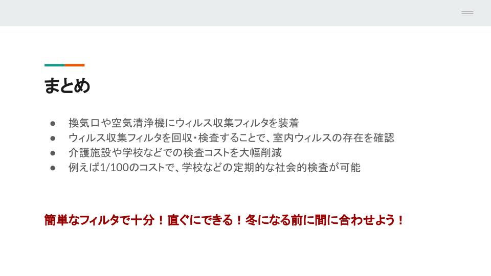 f:id:toranosuke_blog:20201104164820p:plain