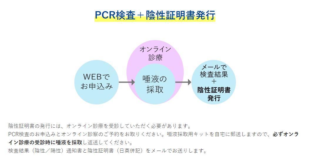 f:id:toranosuke_blog:20210927190200j:plain
