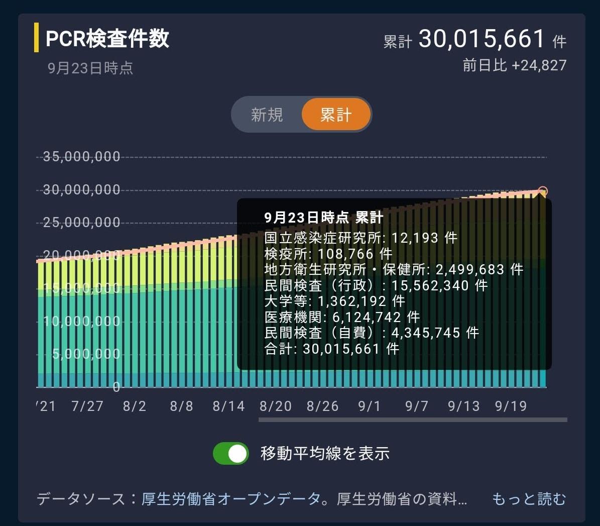 f:id:toranosuke_blog:20210930152003j:plain