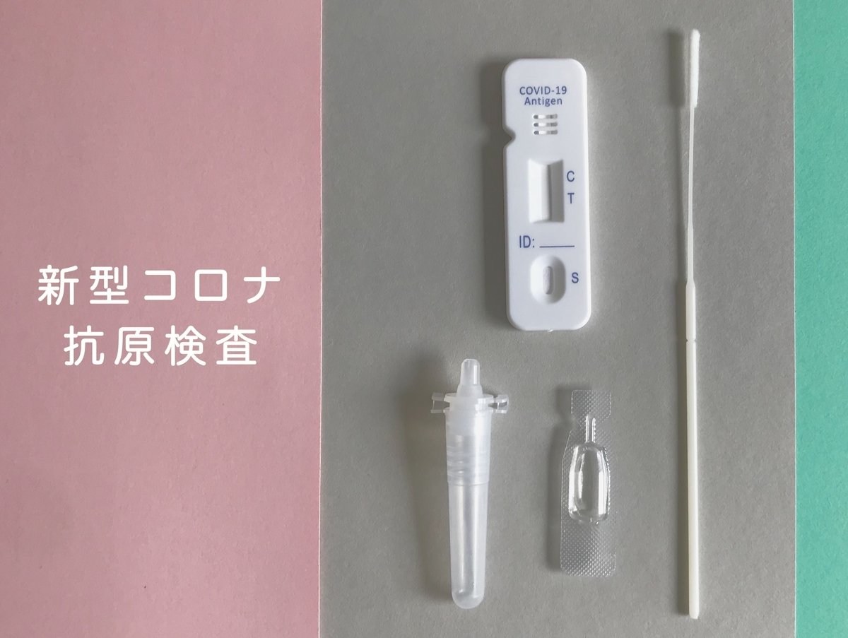 f:id:toranosuke_blog:20211002195503j:plain:w400