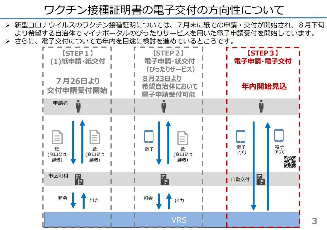 f:id:toranosuke_blog:20211003174623j:plain