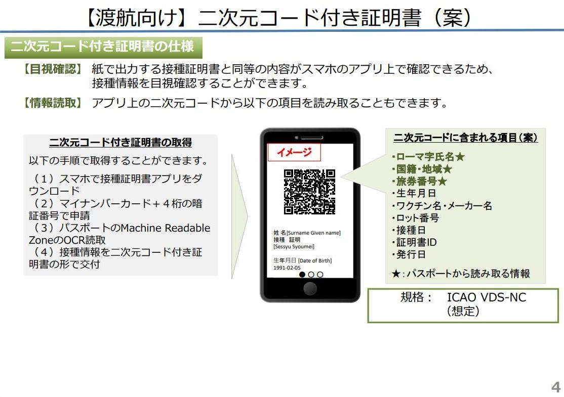 f:id:toranosuke_blog:20211003174724j:plain