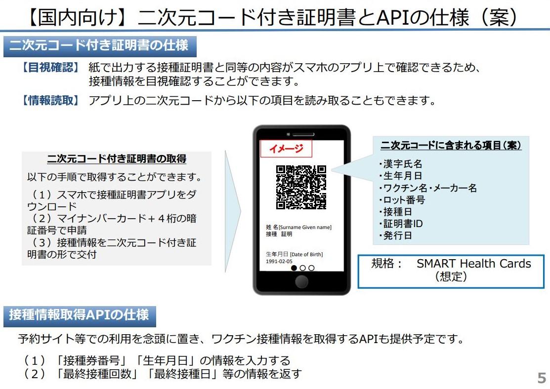 f:id:toranosuke_blog:20211003174759j:plain
