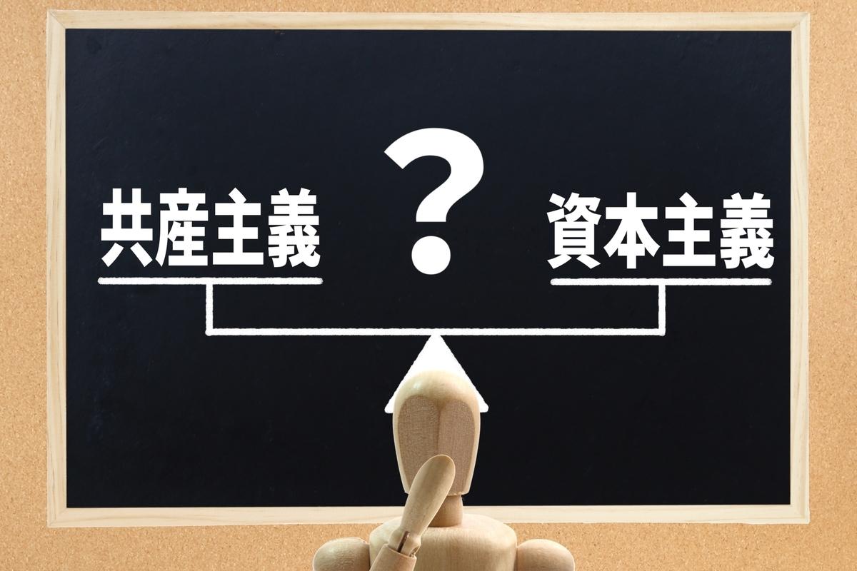f:id:toranosuke_blog:20211013180341j:plain:w500