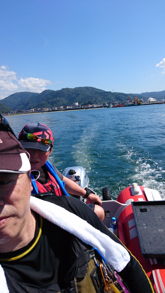 f:id:torappi_kayak2016:20160904170933j:plain