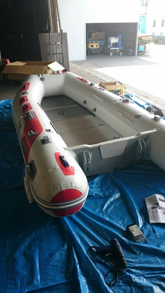 f:id:torappi_kayak2016:20160907181015j:plain