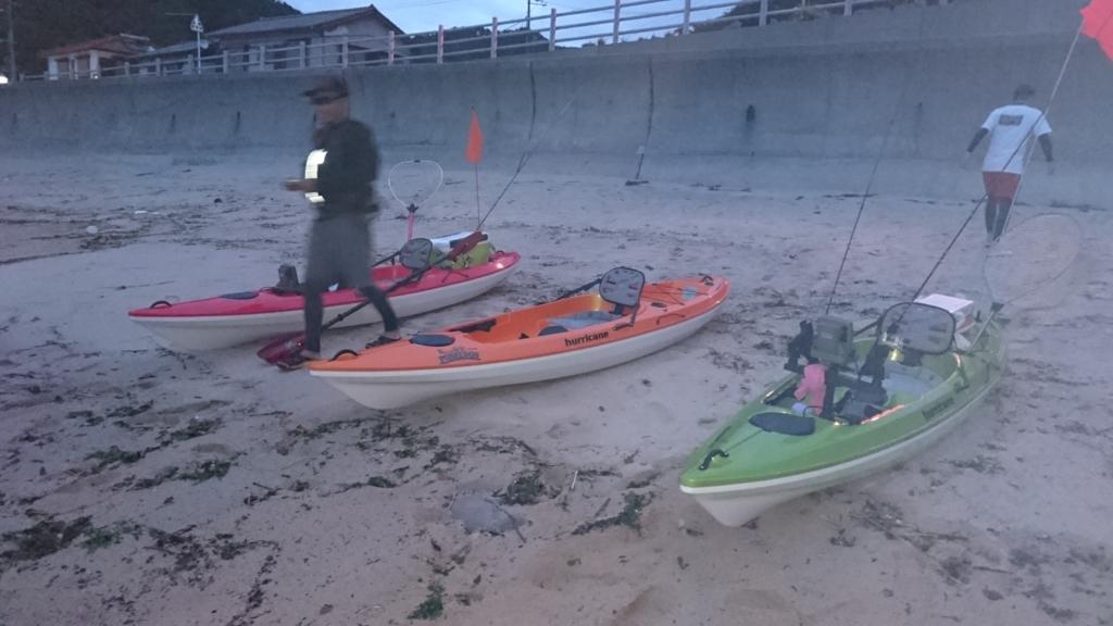 f:id:torappi_kayak2016:20160911172102j:plain