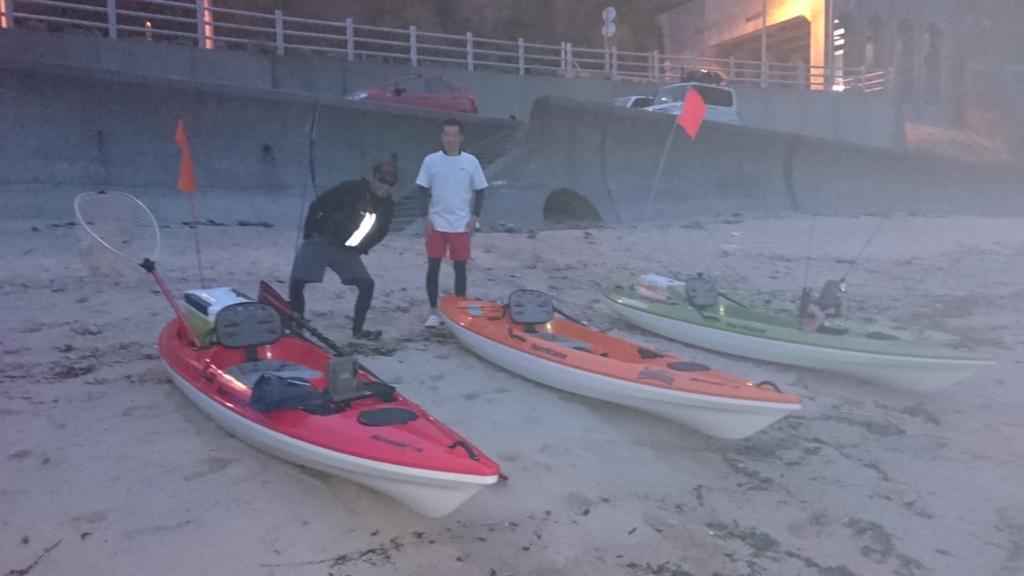 f:id:torappi_kayak2016:20160911172128j:plain