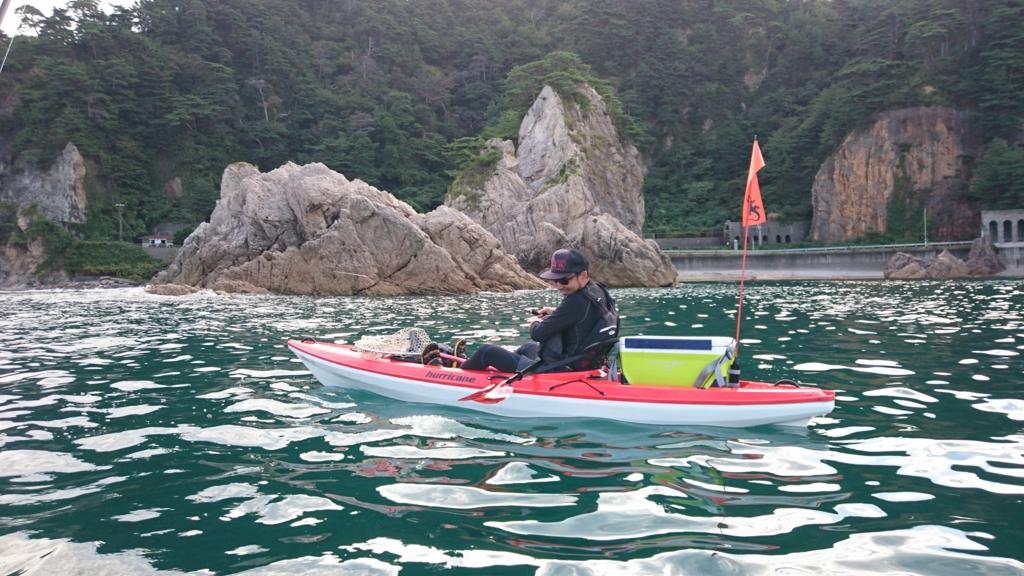 f:id:torappi_kayak2016:20160911172331j:plain