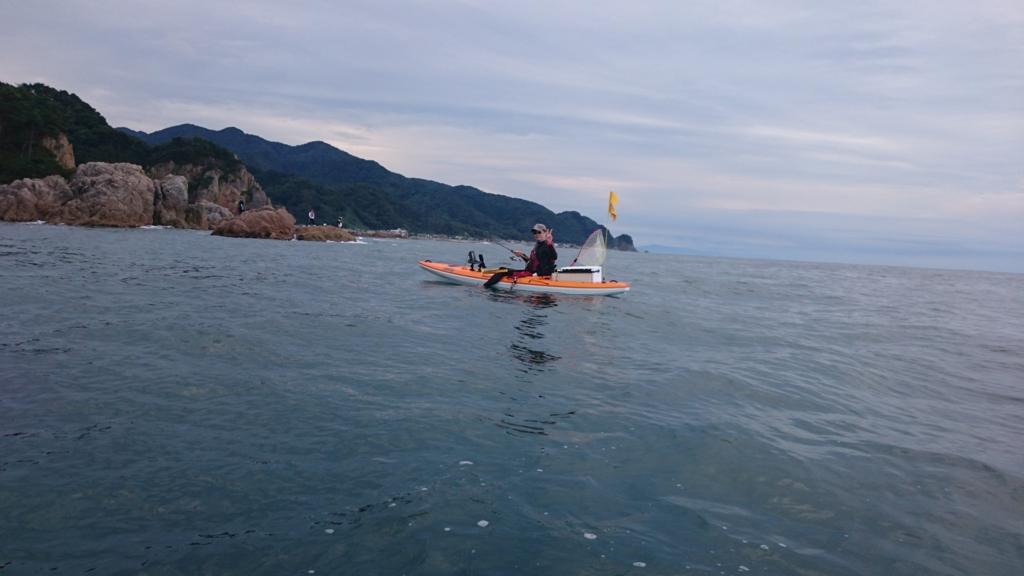 f:id:torappi_kayak2016:20160911172403j:plain
