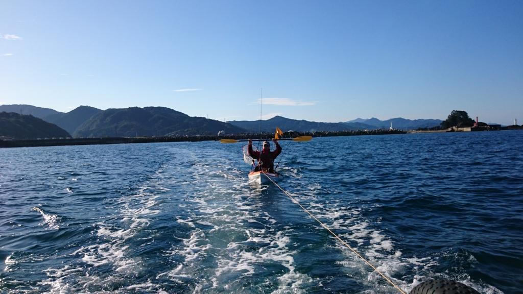f:id:torappi_kayak2016:20161003094044j:plain