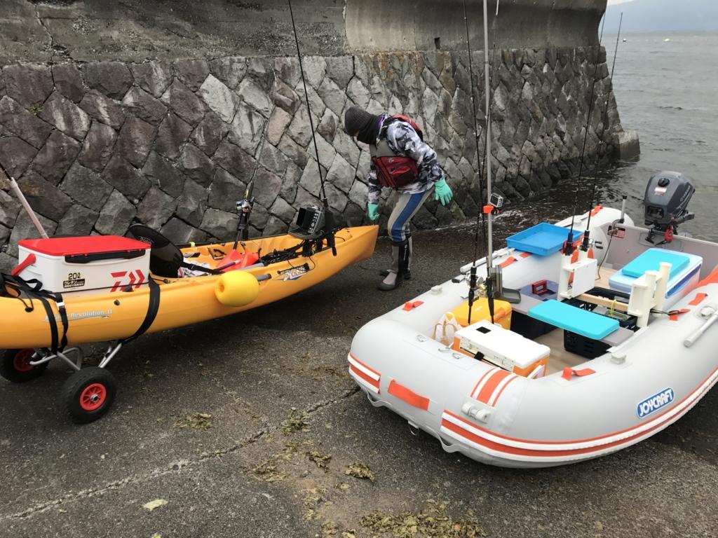 f:id:torappi_kayak2016:20170312103618j:plain