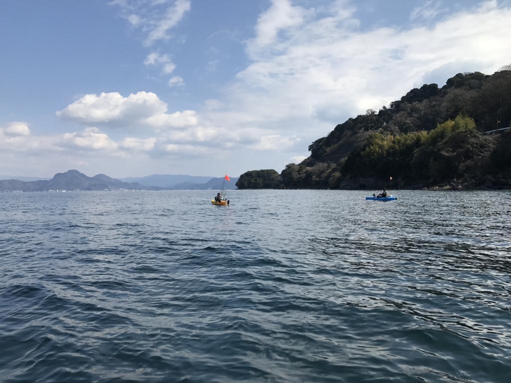 f:id:torappi_kayak2016:20170312104454j:plain