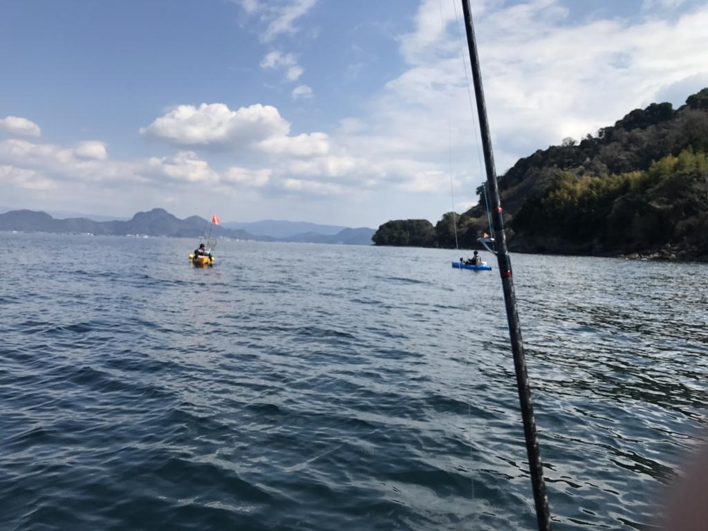 f:id:torappi_kayak2016:20170312200858j:plain