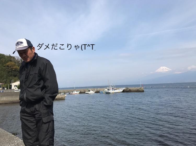 f:id:torappi_kayak2016:20170313103214j:plain