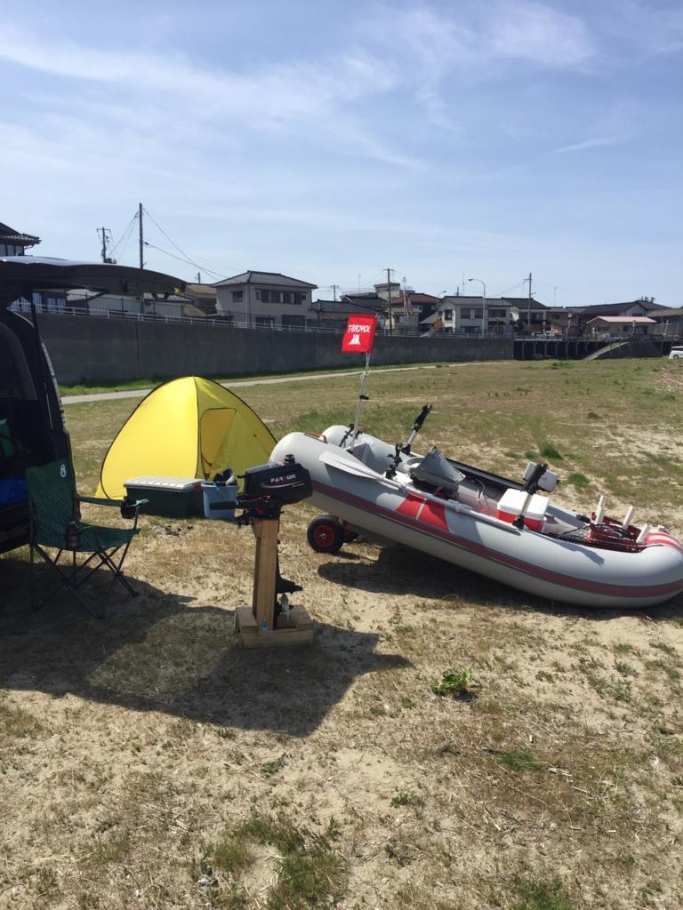 f:id:torappi_kayak2016:20170506205858j:plain