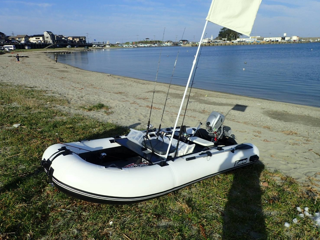 f:id:torappi_kayak2016:20170506211440j:plain