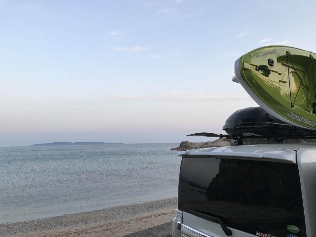 f:id:torappi_kayak2016:20170520183926j:plain