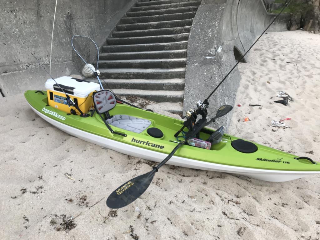 f:id:torappi_kayak2016:20170520184138j:plain