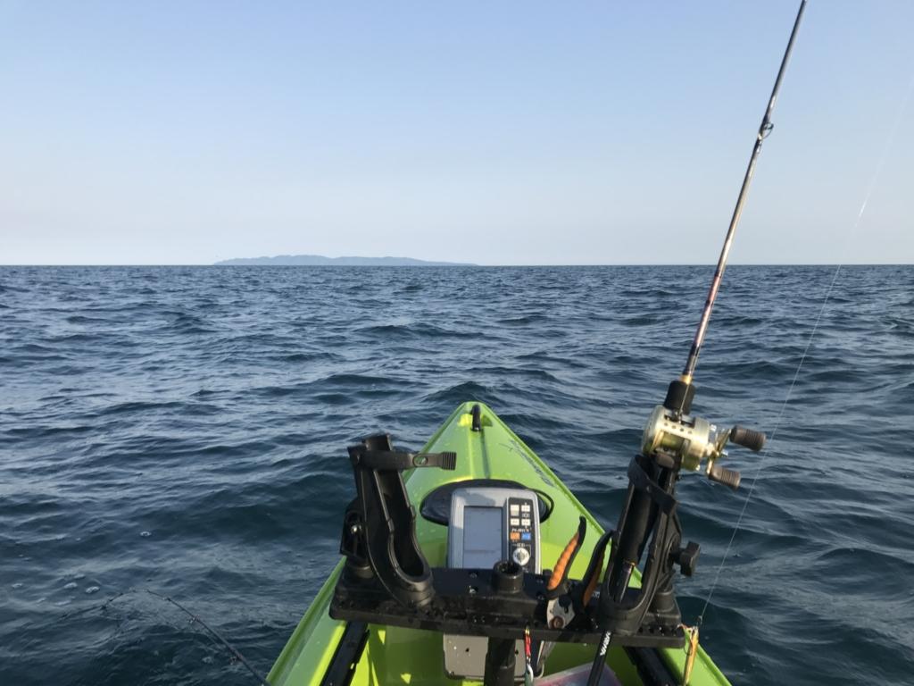 f:id:torappi_kayak2016:20170520184821j:plain